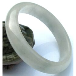 Bijoux Jade Jonc Petite Taille Bracelet