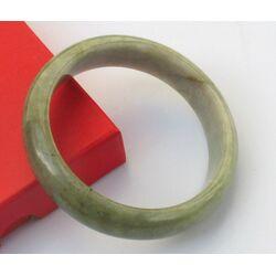 Bracelet Jade Chine