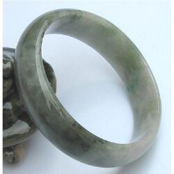 Bracelet Jade Manifique Vert