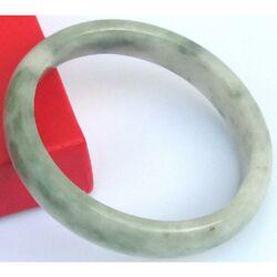Bracelet Jade Paris