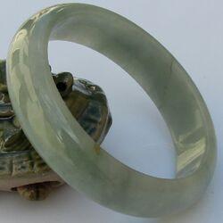 Bracelet Jade Unique