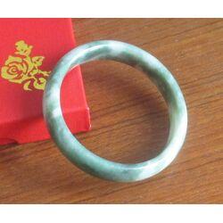 Bracelet Jade Vietnam Magasin Paris