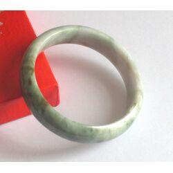 Bracelet Vert en Jade Boutique Bijoux Jade