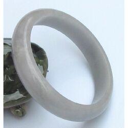 Jade Bracelet Modele Unique