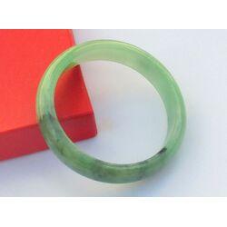 Jade Vietnam Bracelet Vert