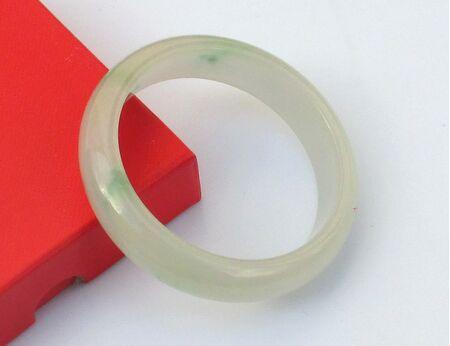 Bracelet Jade Petite Taille