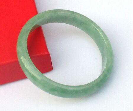 Bijoux Bracelet Jade Birmanie