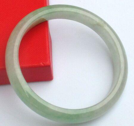 Bracelet Jade Bijouxtiere