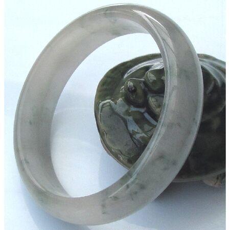 Bracelet Jade Avec Petite Vert Magasin Paris