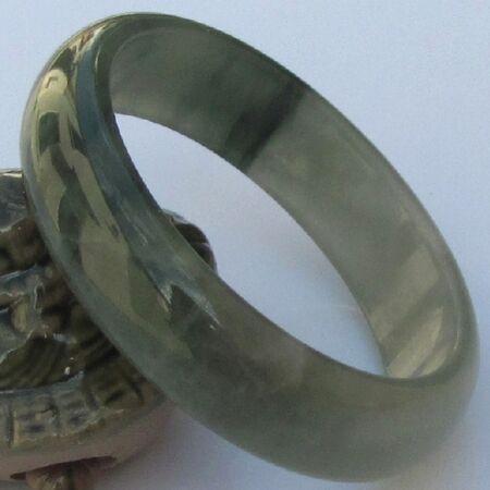 Bracelet Vert Bonheur Boutique